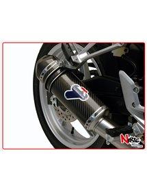 Silenziatore Relevance Racing Termignoni Honda CBR 250 R 12-13