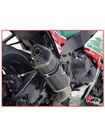 Scarico Completo Relevance Racing Omologato Honda CBR 1000 RR 11-13