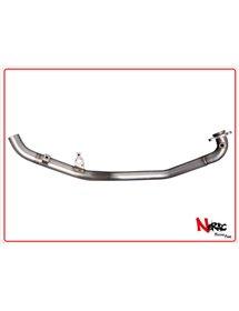 Collettore Racing Termignoni Honda  X-ADV / FORZA 750 17-21