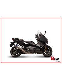 Scarico Completo Omologato Termignoni Yamaha TMAX 530 17-19
