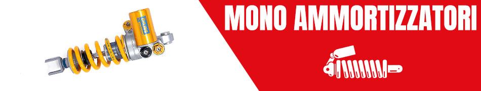 Mono Ammortizzatori