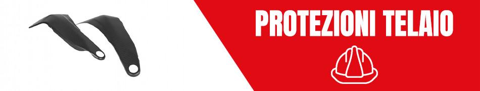 Protezioni Telaio