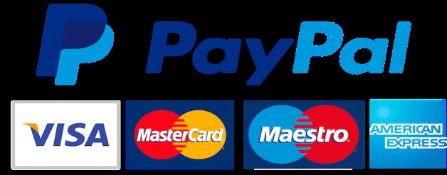 Metodi di pagamento 01_1.png